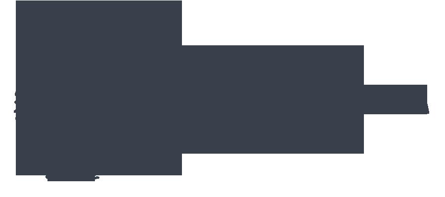 Logo_ADKMikrut ciemne