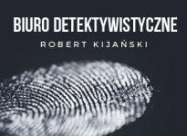 Logo_RobertKijanski