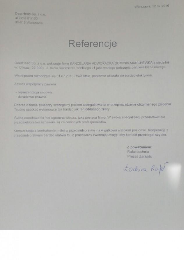 Referencja_DeerHead